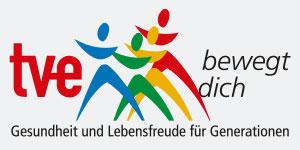 TV Eiche Bad Honnef - Logo