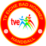 TVE-handball-Logo