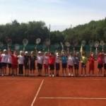 Bild_Sommerferien Camp_web