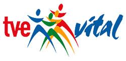 Fitness Studio TVE vital Bad Honnef