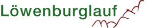 Logo-loelauf-gross