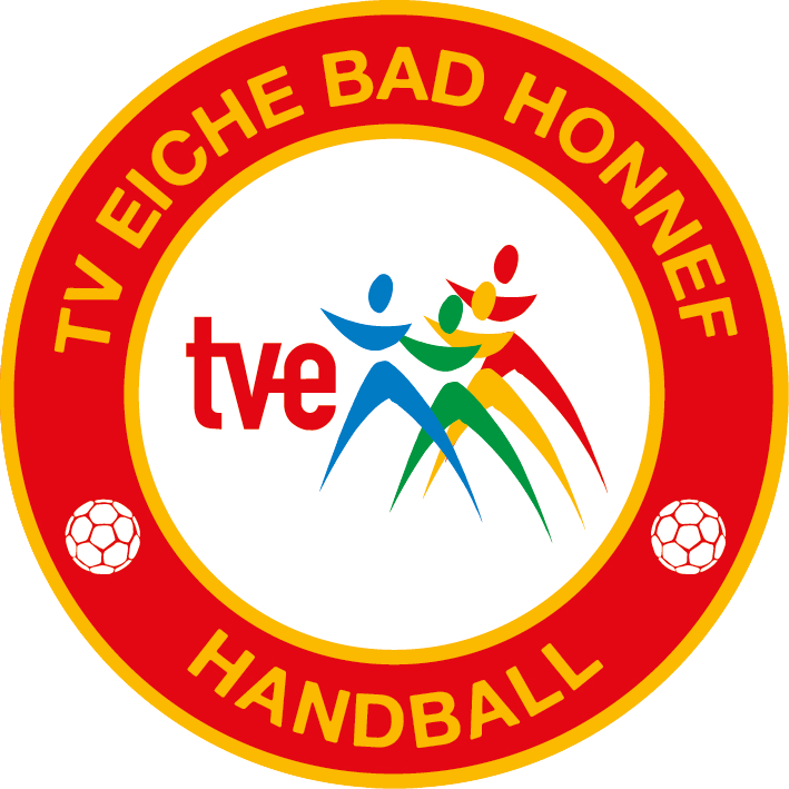 TV Eiche Handball