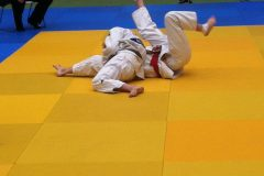 3.Int. Bayer Judo Cup 2017